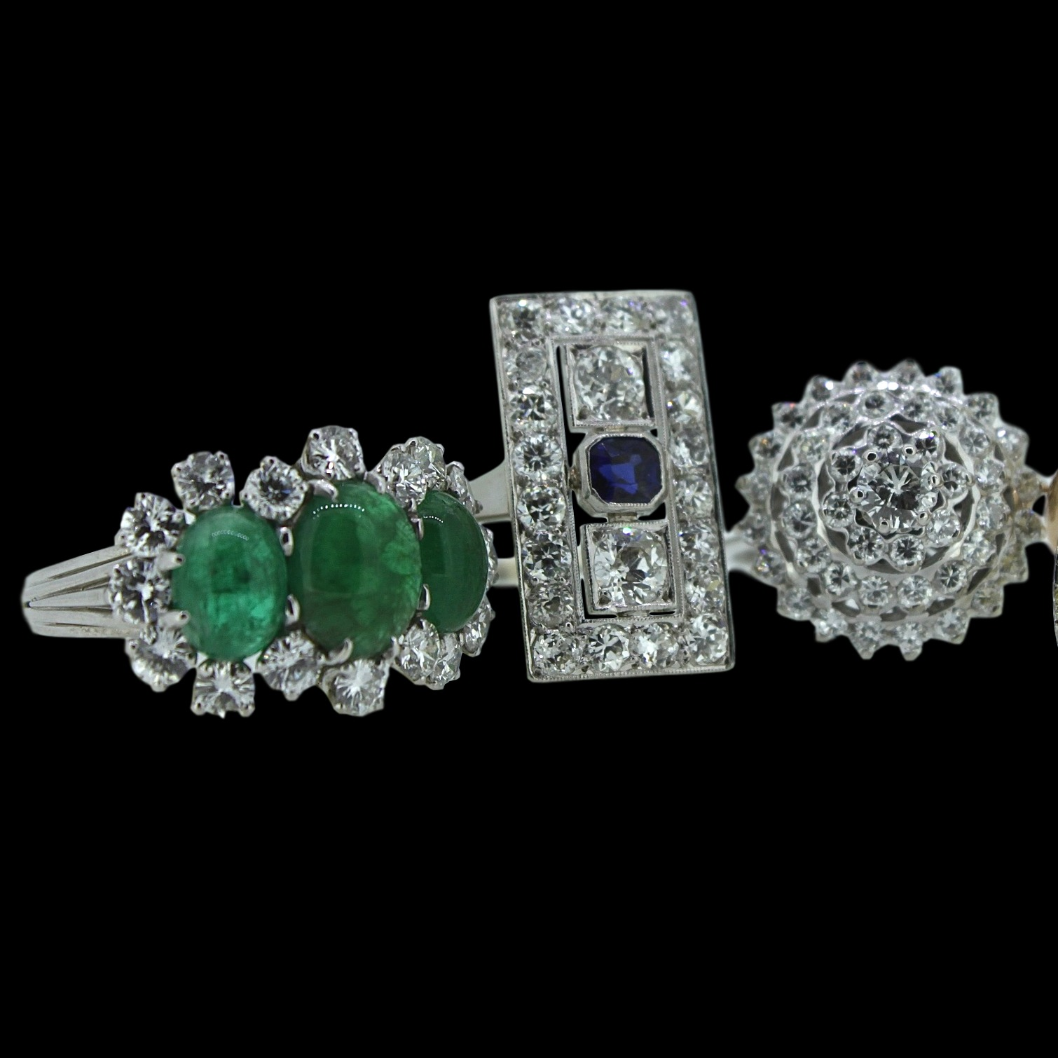 Juwelen 1