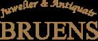 Inkoop Goud - Juwelier & Antiquair Bruens - Goud Verkopen